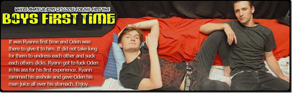 boysfirsttime_video9