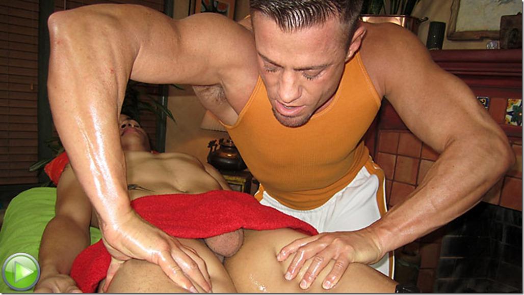 homo masseur porno tube 3