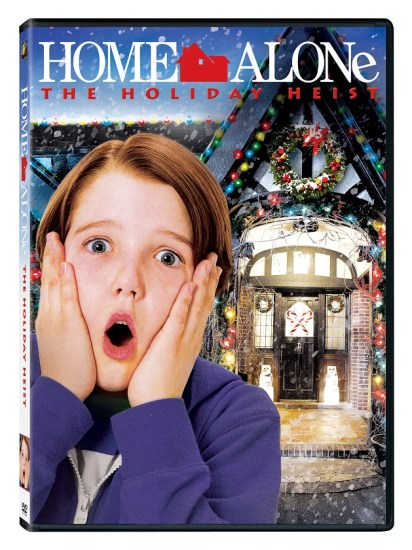 HomeAlone_DVD_Spine