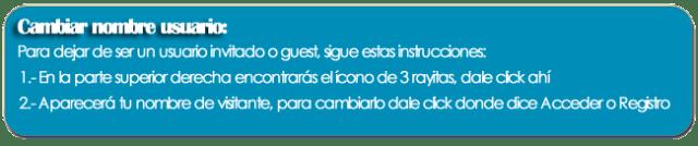 chat_instrucciones_cambiarusuario