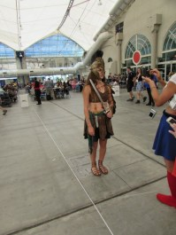 SDCC 2015 Friday Misc63
