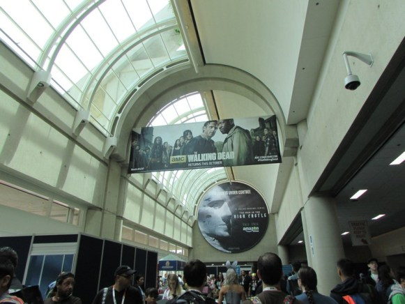 SDCC 2015 Friday Misc79