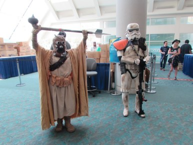 SDCC 2015 Friday Misc81