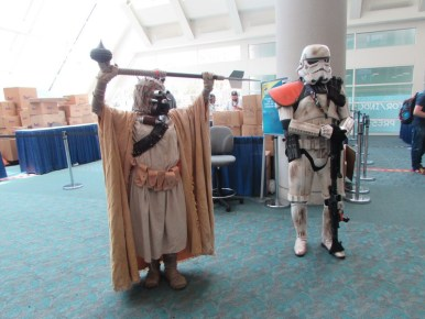 SDCC 2015 Friday Misc82