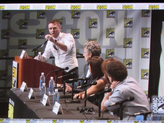 SDCC 2015 Thursday Doctor Who Panel28