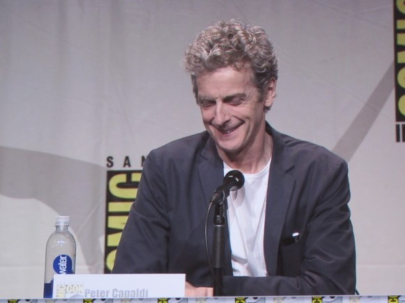 SDCC 2015 Thursday Doctor Who Panel82