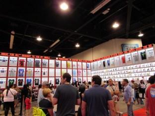 D23 Expo 2015 80