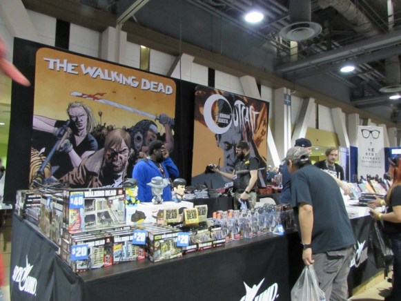 Long Beach Comic Expo 2016 (74)