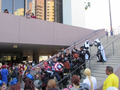 Long Beach Comic Expo 2016 (88)