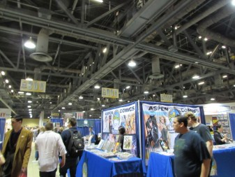 Long Beach Comic Expo 2016 (9)