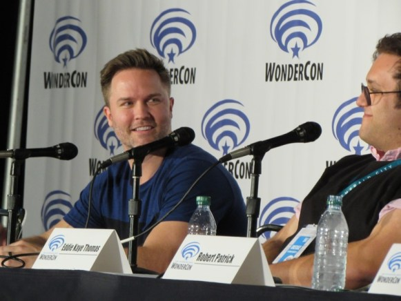 WonderCon-2016-Saturday-106