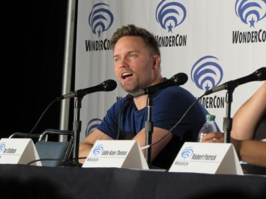 WonderCon-2016-Saturday-110