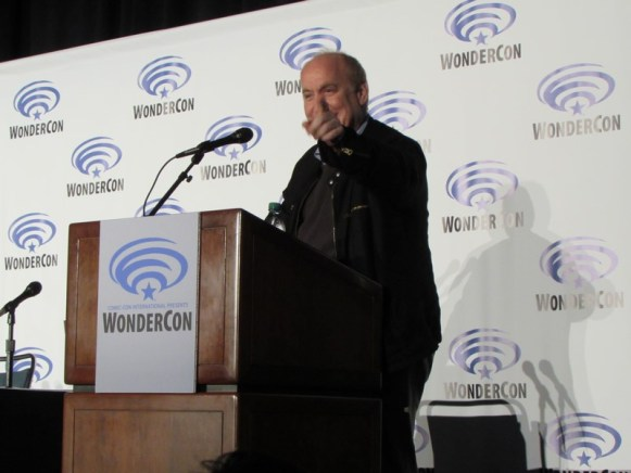 WonderCon-2016-Saturday-118