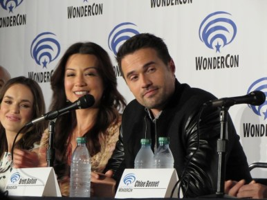 WonderCon-2016-Saturday-157