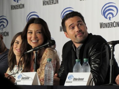 WonderCon-2016-Saturday-159