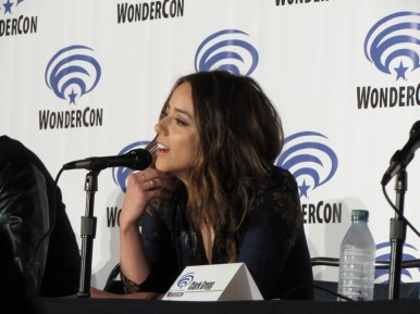 WonderCon-2016-Saturday-170
