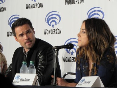 WonderCon-2016-Saturday-172