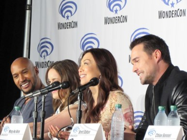 WonderCon-2016-Saturday-177