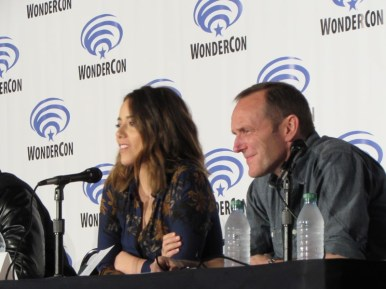 WonderCon-2016-Saturday-201