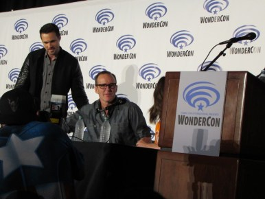 WonderCon-2016-Saturday-205
