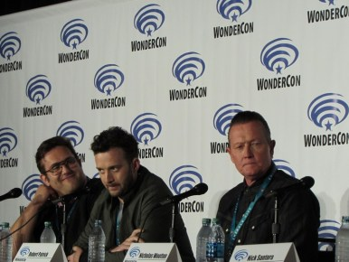 WonderCon-2016-Saturday-87