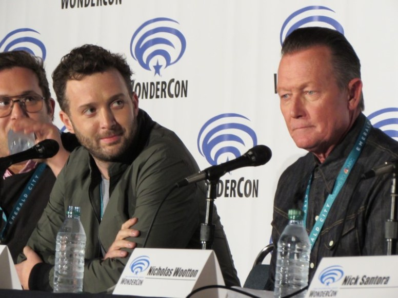 WonderCon-2016-Saturday-95