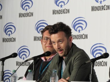 WonderCon-2016-Saturday-98