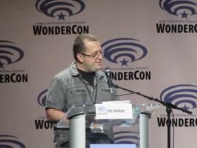WonderCon-2016-Sunday-105