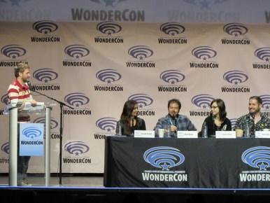 WonderCon-2016-Sunday-15