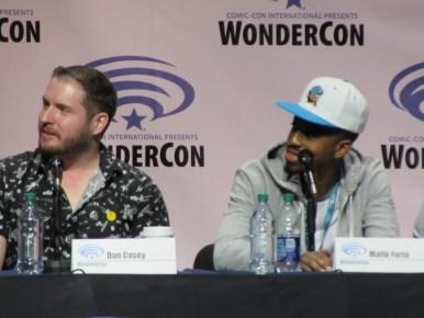 WonderCon-2016-Sunday-28