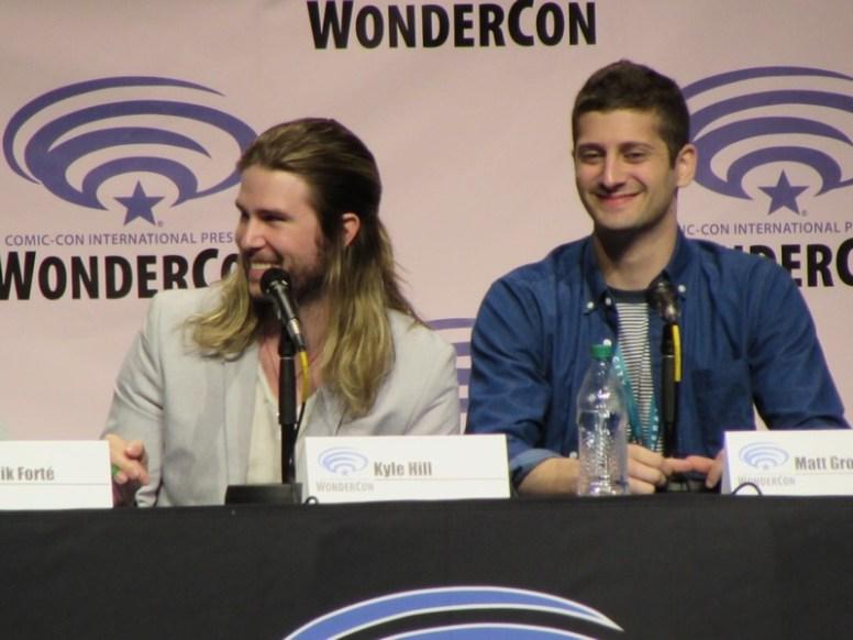 WonderCon-2016-Sunday-34