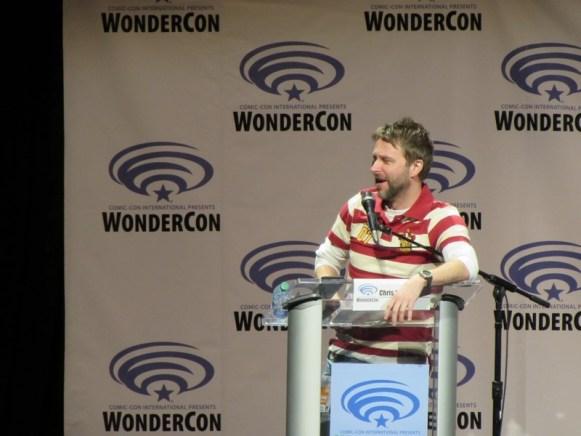 WonderCon-2016-Sunday-54