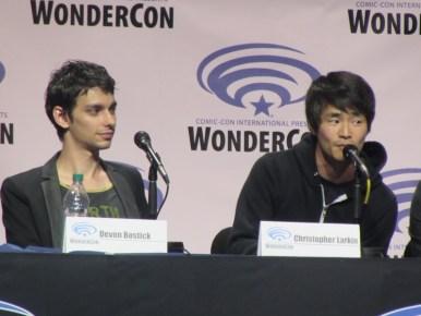 WonderCon-2016-Sunday-93
