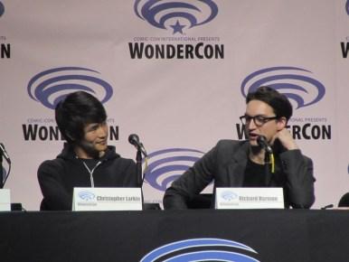 WonderCon-2016-Sunday-94