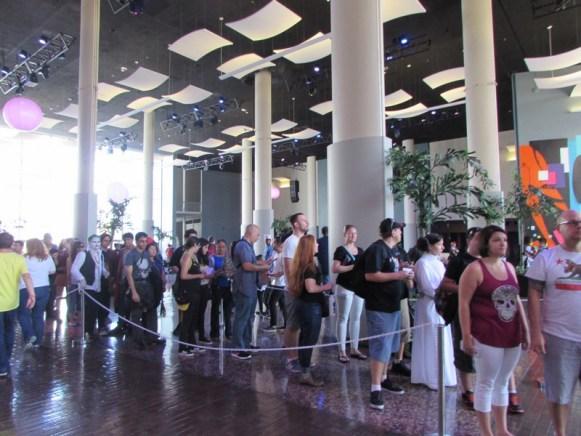 Long-Beach-Comic-Con-3