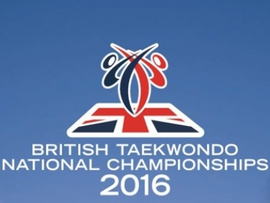Find out more about this year's National Championships.
