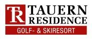 tauernresidence_logo