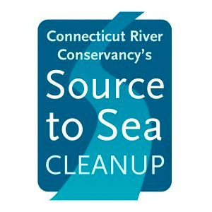 Source to Sea Cleanup GCC event