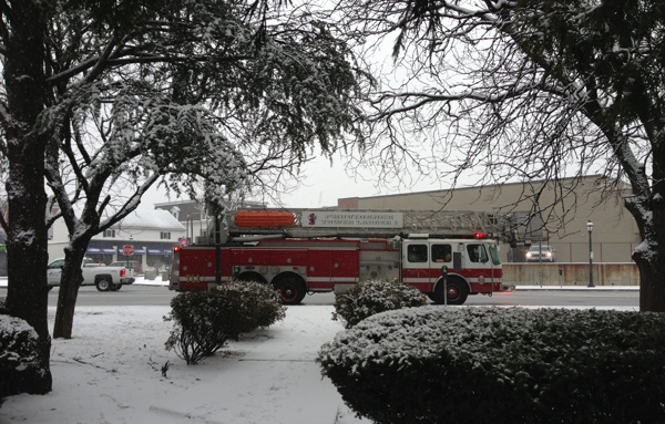 2013-0208-gas-leak004