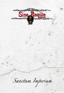 copertina sanctum imperium