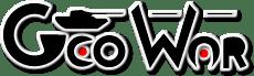 geo war logo
