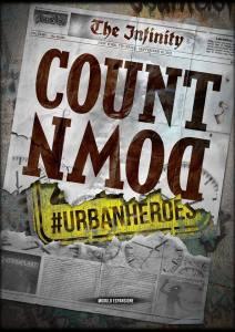 Urban_Heroes_Countdown