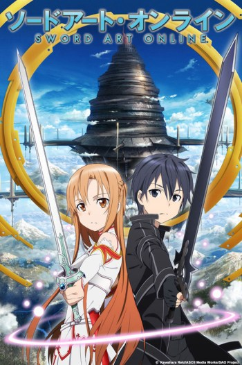 Sword_art_online_swordland-main-theme