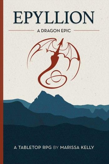 epyllion-cover