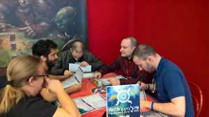 Game_Master_Class_GDR_Blog_06