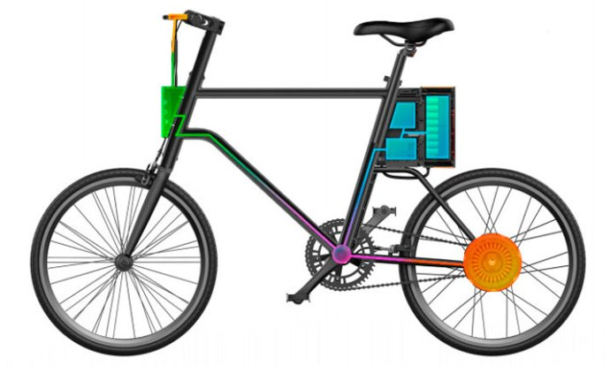 xiaomi-new-smart-electric-bike-005