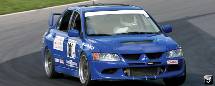 Greg Wallace ripping the Apex.