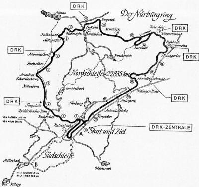 nurburgring-sudschleife-map