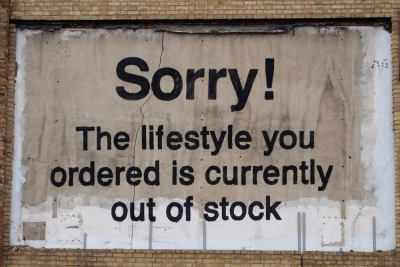 Sorry. | image: unknown