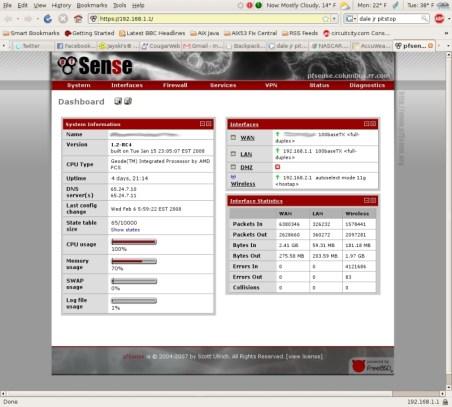 dashboard_1.jpg